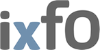 IxFO | Internet por Fibra Óptica
